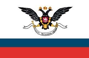 Russian American Company
