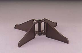 Floor Base - Portable