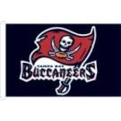 Tampa Bay Buccaneers Flag