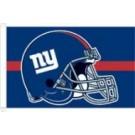New York Giants Flag