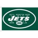 New York Jets Flag