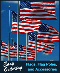 Order Flags Online