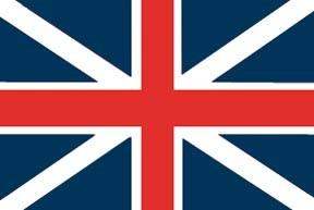British Union