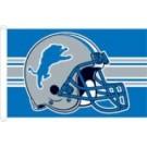 Detroit Lions Flags