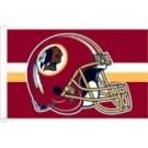 Washington Redskins Flag