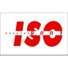 Red ISO 9001